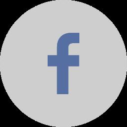 1456429832_facebook