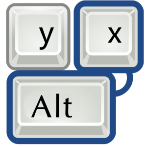 1456759141_preferences-desktop-keyboard-shortcuts