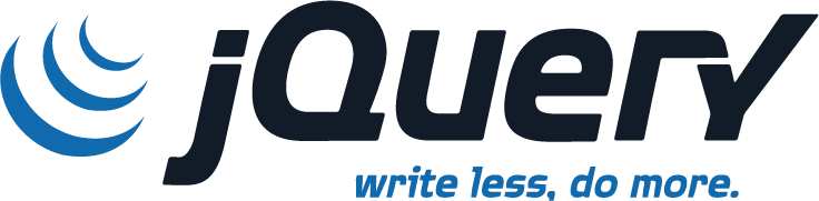jQuery post() get() ajax() Example