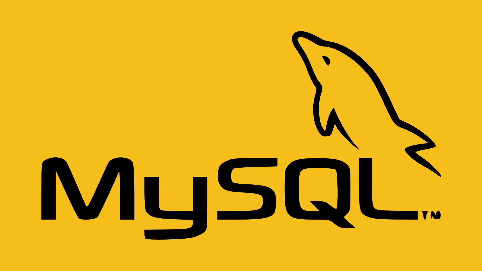 Install MySQL on Ubuntu 18.04