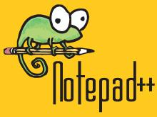 npp-logo-green
