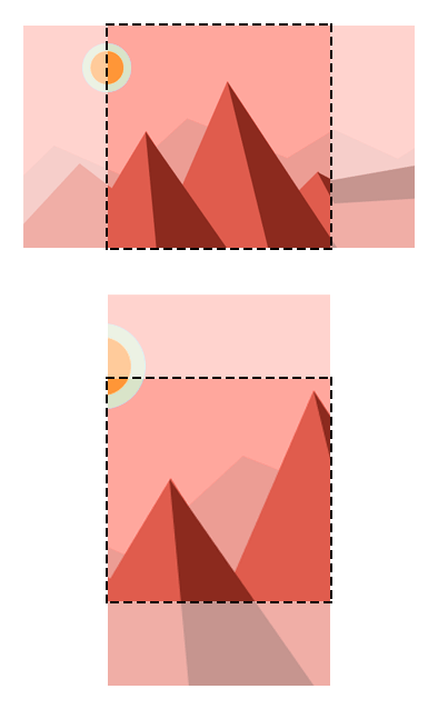 cropped-thumbnails