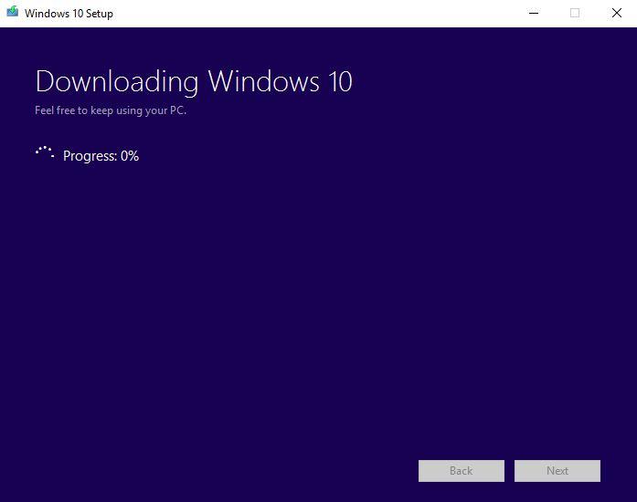 windows10_005