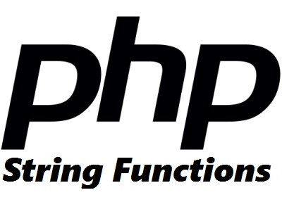 php_string_functions