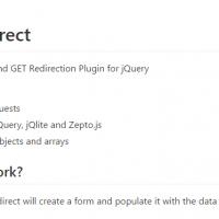Auto Refresh ดึงข้อมูลมาแสดงอัตโนมัติแบบ real time ด้วย jQuery