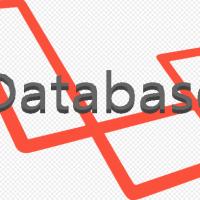laravel 5 4] Database Query Builder